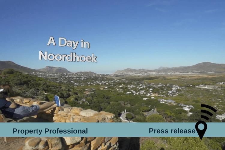 Neighbourhood Video – Your Secret Weapon