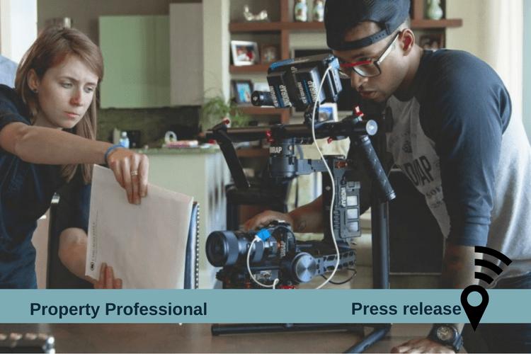 What Makes Capture's Video Production Unique?
