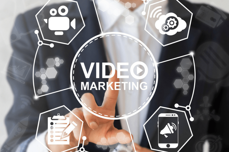 B2B Online Videos – 2018 Growth Catalyst