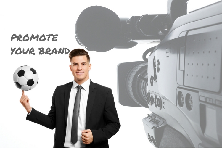 Shoot And Score With Brand Videos