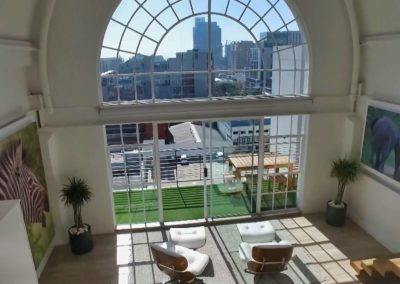 2-Bedroom Apartment for sale in Western Cape