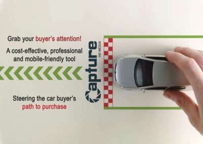 Why Dealership Video?