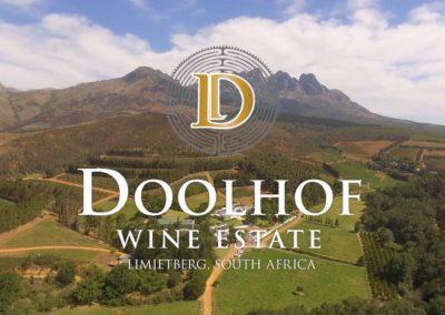 Doolhof Wines | Malbec