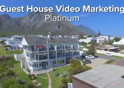 Guest House Video Marketing | Platinum