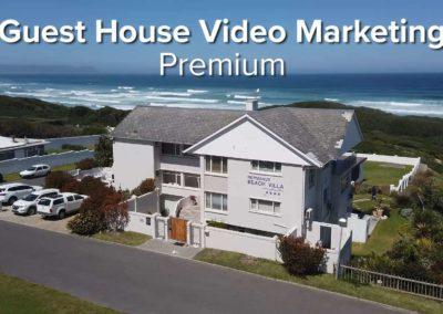 Guest House Video Marketing | Premium