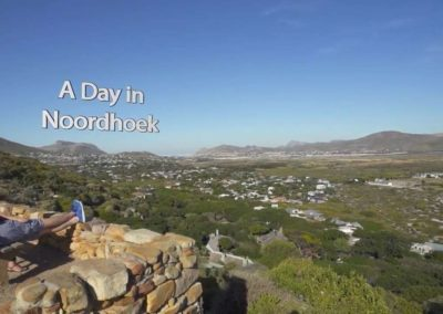 Harcourts Two Oceans | A Day in Noordhoek