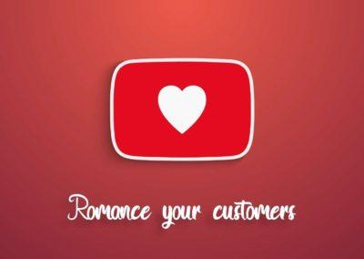 We Live Video This Valentine | 2020