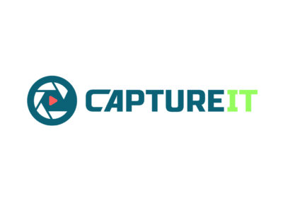 Managing Your Digital Property Admin & Marketing – CaptureIT